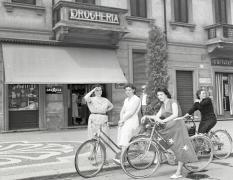 Archivio Fotografico Gianni Saracchi - carousel image 1