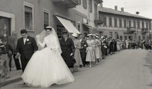 Archivio Fotografico Gianni Saracchi - carousel image 2