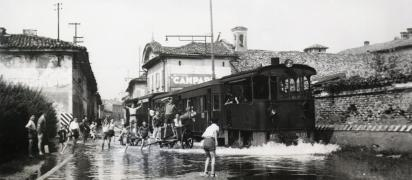 Archivio Fotografico Gianni Saracchi - carousel image 3